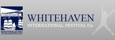 Whitehaven International Festival